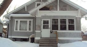 414 North 9th St Apartment for rent in Fort Dodge, IA