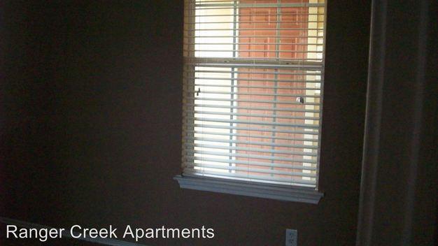 2 Bedrooms 2 Bathrooms Apartment for rent at 17 Ranger Creek Road in Boerne, TX