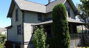 Similar Apartment at 2235 University Ave