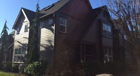 Similar Apartment at 743 Ne 73rd Ave