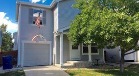 Similar Apartment at 4603 S. Simms Court