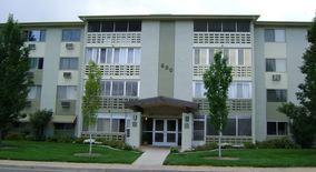 Similar Apartment at 680 S. Alton Way