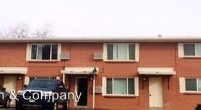 Similar Apartment at 666 672 Moore Street