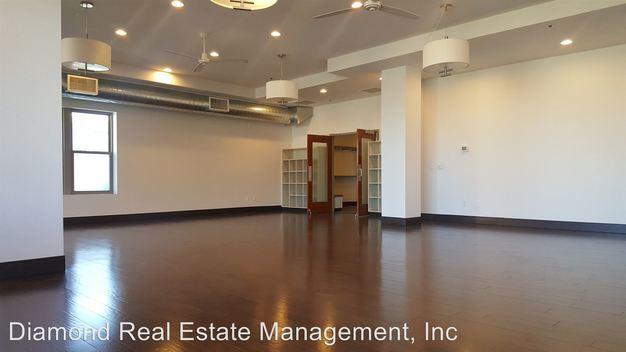Studio 1 Bathroom Apartment for rent at 227 Blue Earth Place in Manhattan, KS