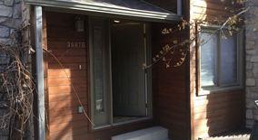 Similar Apartment at 2657 South University Boulevard,