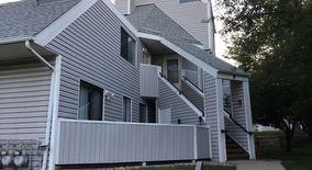Similar Apartment at 8701 Huron Street