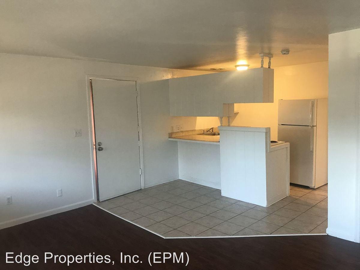"Studio 1 Bathroom Apartment for rent at ""adria Place"" 122-132 West Ida Avenue in Littleton, CO"