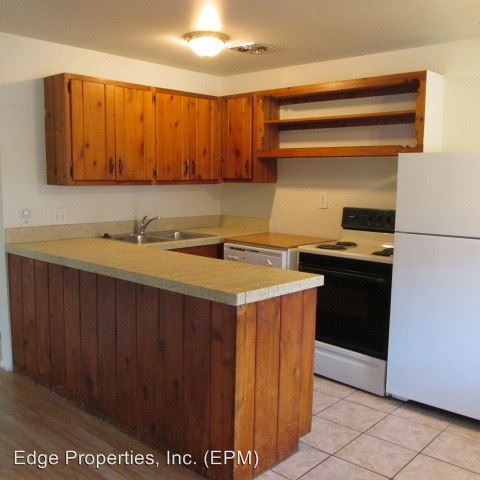 """1 Bedroom 1 Bathroom Apartment for rent at """"adria Place"""" 122-132 West Ida Avenue in Littleton, CO"""