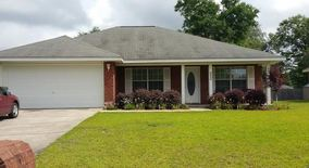 6622 Woodbury Forest Drive