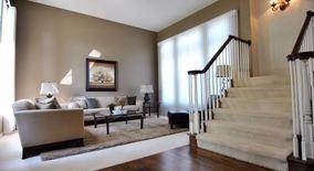 Similar Apartment at 3800 American Blvd