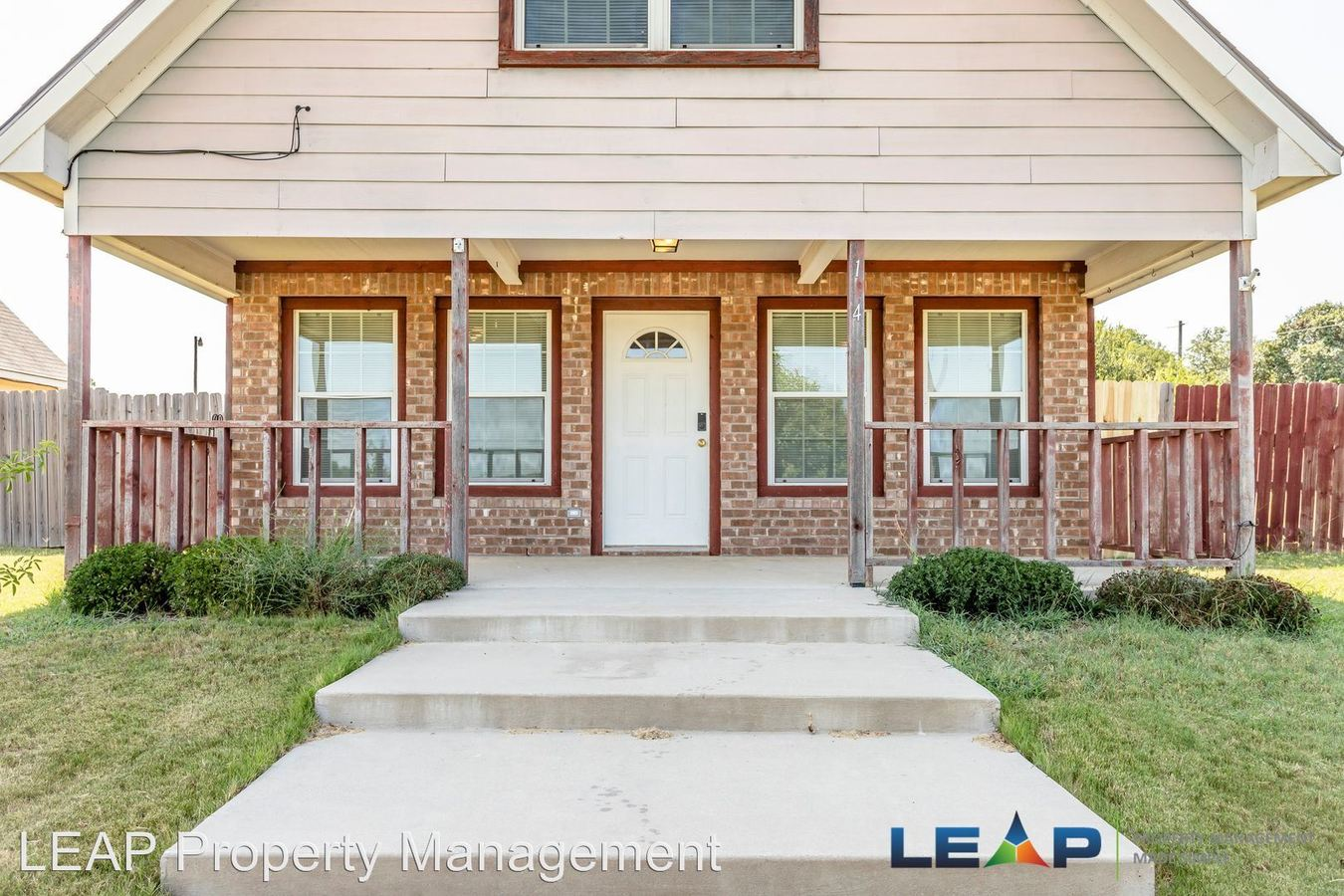 3 Bedrooms 2 Bathrooms Apartment for rent at 213 Pr 4573 in Boyd, TX