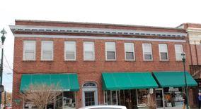 446 N. Main Street
