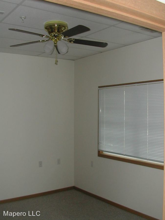 1 Bedroom 1 Bathroom Apartment for rent at 420 Harding Ave. in Morgantown, WV
