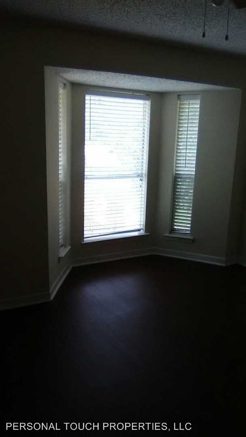 2 Bedrooms 2 Bathrooms Apartment for rent at Village De Province in Baton Rouge, LA