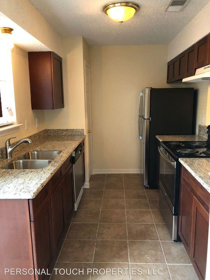 2 Bedrooms 2 Bathrooms Apartment for rent at Village De Province in Baton Rouge, LA