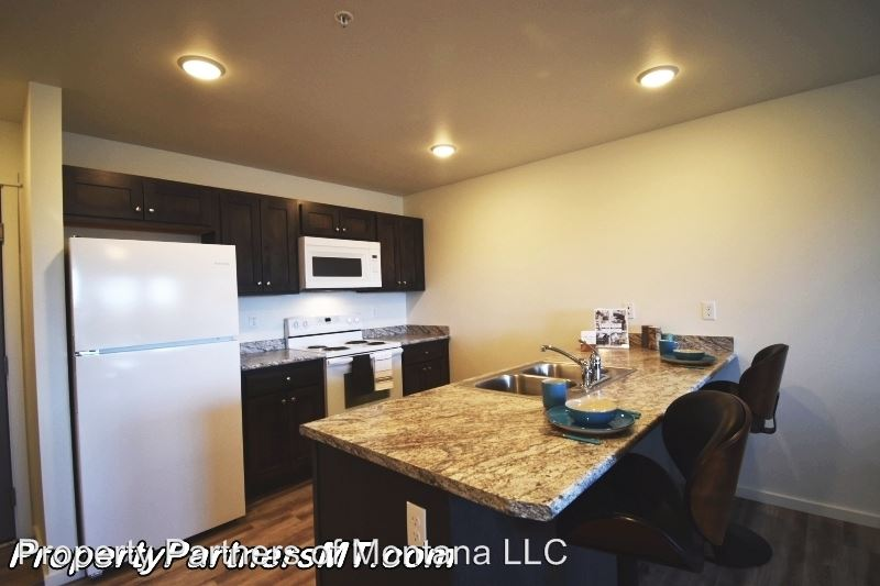 116 s cottonwood bozeman mt apartment for rent for One bedroom apartments in bozeman mt