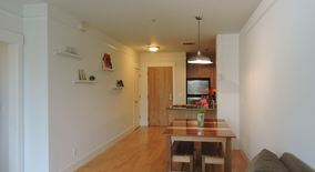 270 Valencia Street, Apartment for rent in San Francisco, CA