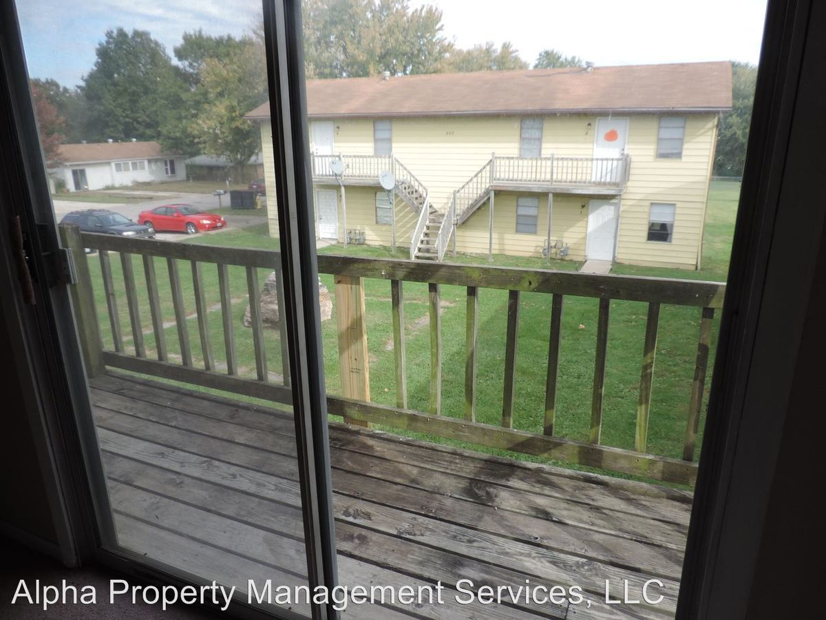 239 Se 13 Hwy Warrensburg Mo Apartment For Rent