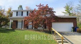 Similar Apartment at 9 Flagler Court,