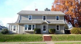 Similar Apartment at 107 North Edgewood Avenue,