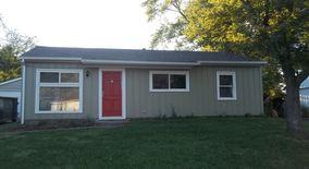 Similar Apartment at 10732 Sharondale Road,