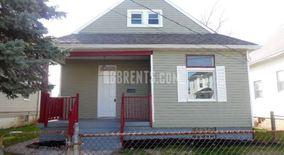 Similar Apartment at 2159 Elmo Avenue,