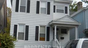 Similar Apartment at 224 Cleveland Avenue,