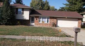 Similar Apartment at 5912 Fairdale Drive,