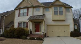 Similar Apartment at 729 Weavers Ridge Drive