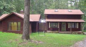 8212 Ridgeback Road