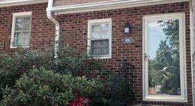 Similar Apartment at 919 Lexington Court