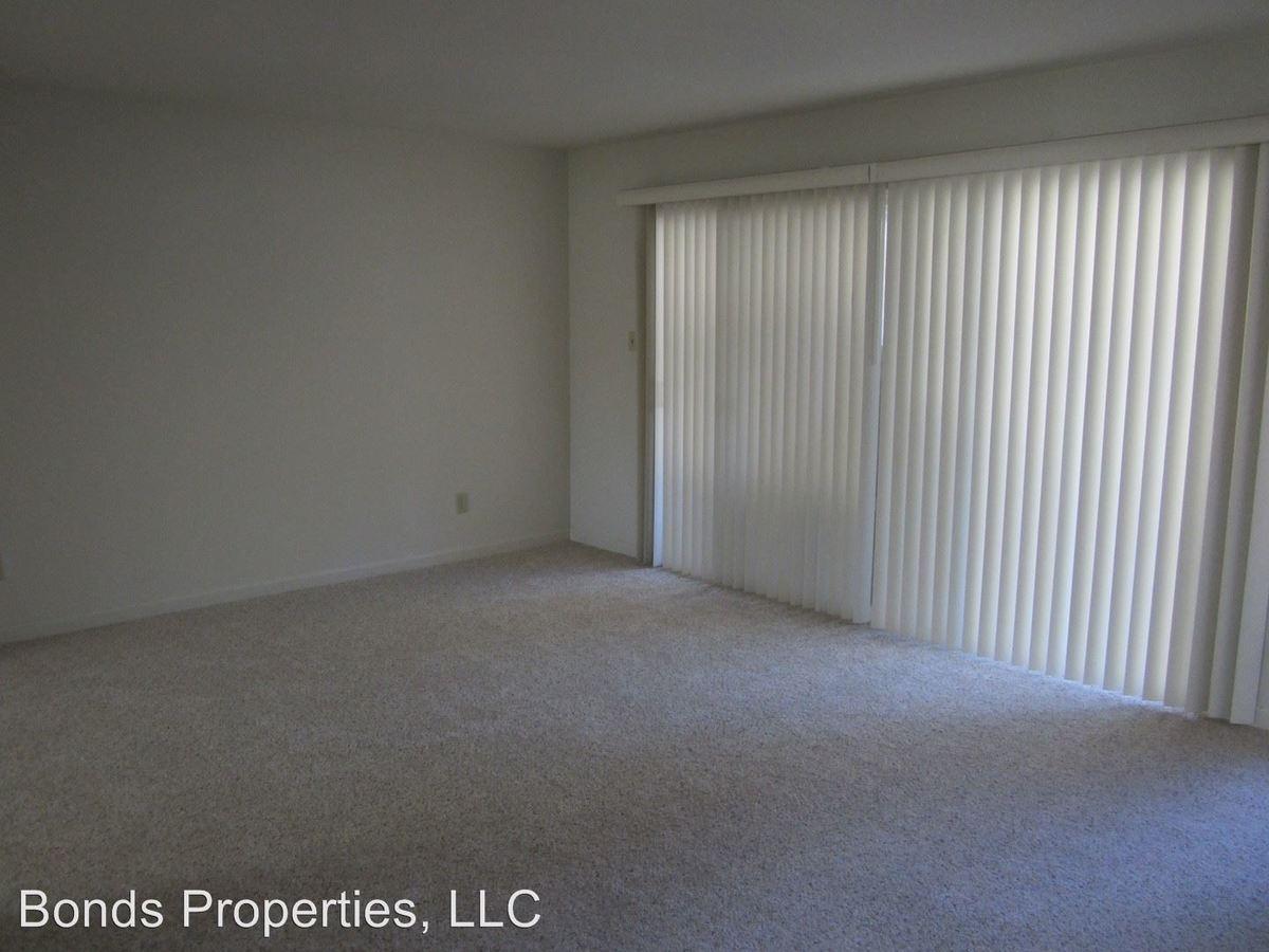 3 Bedrooms 1 Bathroom Apartment for rent at 1201 Liberty Street in El Cerrito, CA