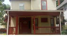 Similar Apartment at 203 12th St.,