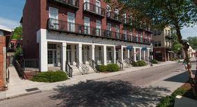 Similar Apartment at 215 South Water Steet,