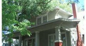 Similar Apartment at 2911 Rio Grande