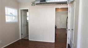 Similar Apartment at 1106 W 22nd Street
