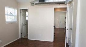 Similar Apartment at 1106 W 22nd