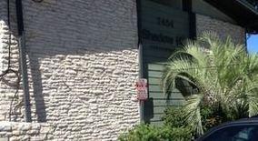 Similar Apartment at 2404 Longview Shadow Hill 101