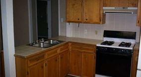 Similar Apartment at 3309 Harris Park