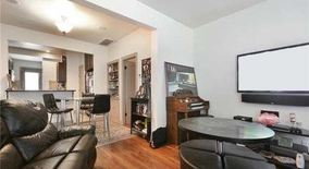 Similar Apartment at 802 Dean Keaton B