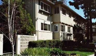 Similar Apartment at 1010 Noel Drive,