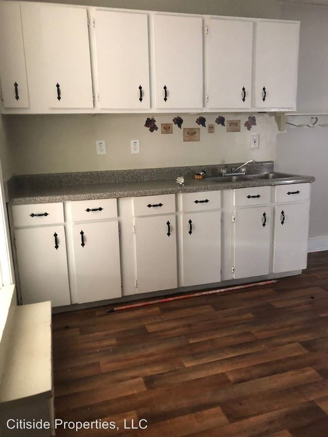 1 Bedroom 1 Bathroom Apartment for rent at 252 Weeping Willow Dr in Powder Springs, GA