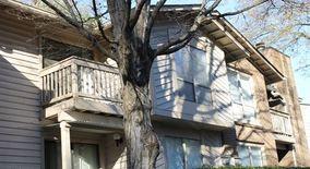 Similar Apartment at 5024 Sardis Road