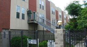 Similar Apartment at 101 & 121 Centennial Mall South