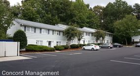 3302 N. Elm St Apartment for rent in Greensboro, NC