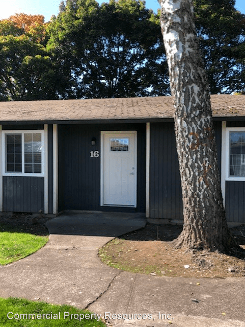 2 Bedrooms 1 Bathroom Apartment for rent at 5001 Pacific Blvd Sw, Office in Albany, OR