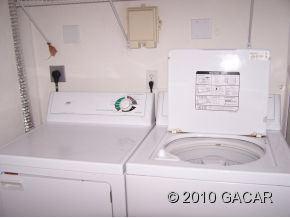 Studio 1 Bathroom Apartment for rent at 4000 Sw 23rd Street Unit #3-206 in Gainesville, FL