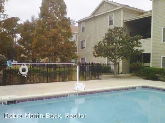 1 Bedroom 1 Bathroom Apartment for rent at 3800 Sw 20th Ave Unit 605 in Gainesville, FL