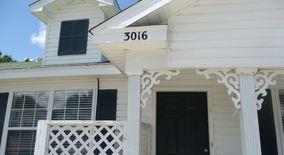 3016 Brigantine Drive