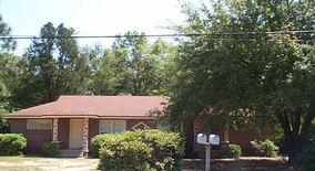 637 Ditmar Street